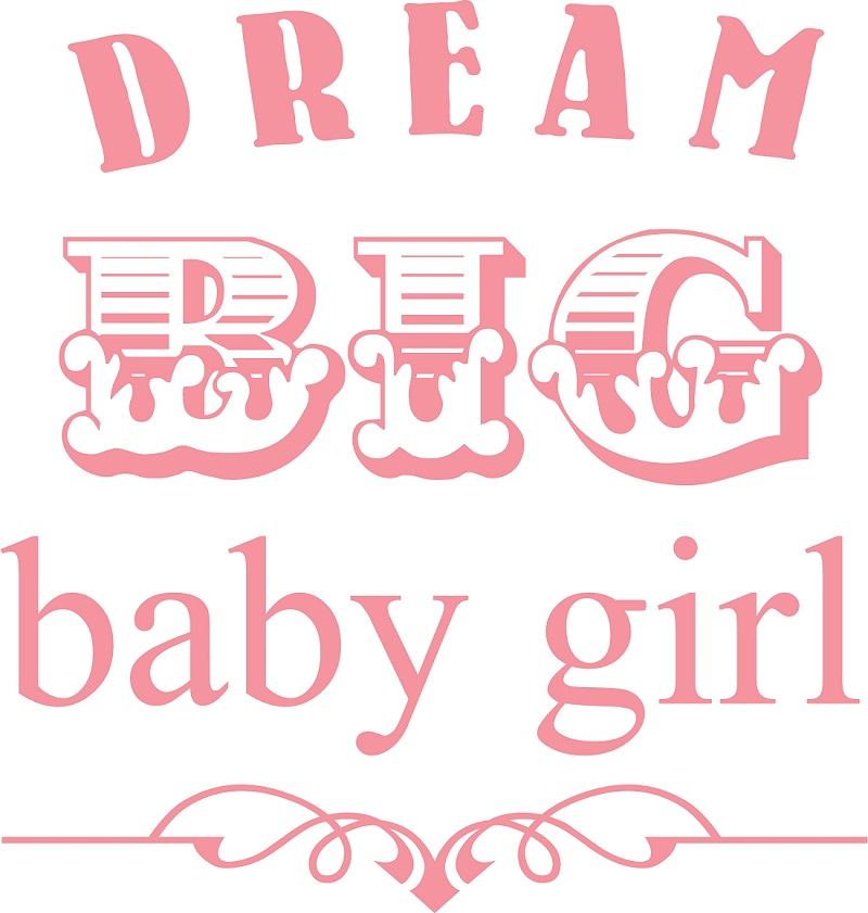 Baby Girl On The Way Quotes: Baby Girl Quotes. QuotesGram