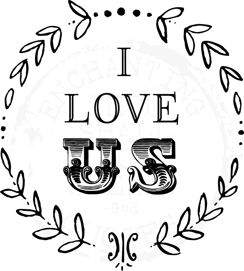 Merveilleux Love Quotes   I Love Us