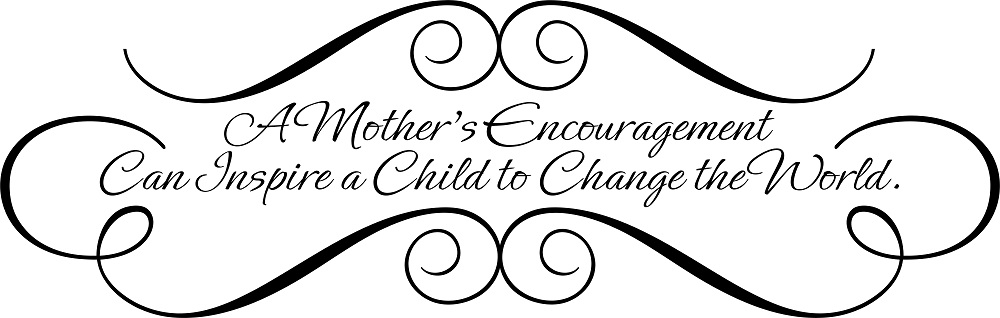 Quotes For Moms Enchanting Quotes For Moms Mothers Vinyl Wall Sayings For Parents