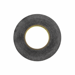 3M Double Sided Adhesive Tape - 10mm