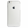 Agent18 Slimshield iPhone 6/6s Plus Case - Clear