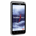 All HTC Thunderbolt 4G Replacement Parts & Accessories