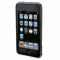 All iPod Touch 2G Replacement Parts & Accessories