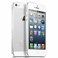 All iPhone 5 Replacement Parts & Accessories