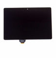 """Amazon Kindle Fire HDX 8.9"""" LCD & Touch Screen - Small Flex"""