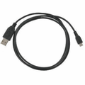 Amazon Kindle Micro USB Transfer Cable