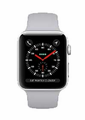 Apple Watch 38mm Series 3