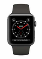 Apple Watch 42mm Series 3