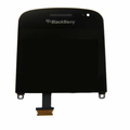Blackberry Bold 9900 / 9930 LCD & Touch Screen Replacement