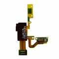 BlackBerry Z10 Audio & Power Button Flex Cable Replacement