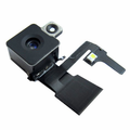 iPhone 4S Camera Replacements
