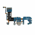 Dock Port Flex Cable Assembly for Samsung Galaxy S8+ (G955F)