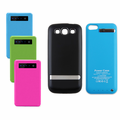 Extended Battery Cases & Power Banks