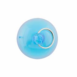Extra Large Suction Cup