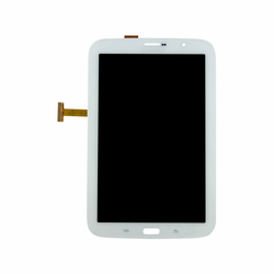 Galaxy Note 8.0 LCD + Touch Screen Replacement - White