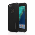 Google Cases and Covers