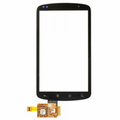 Google Nexus One Touch Screen Digitizer Replacement