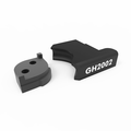 gTool iCorner iPhone 7 Corner Tool Heads