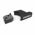 gTool iCorner iPhone 7 Plus Corner Tool Heads