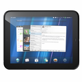 HP TouchPad Parts