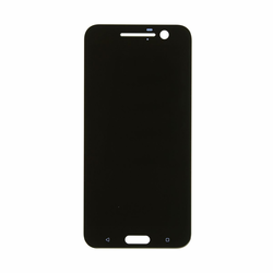 HTC 10 LCD & Touch Screen Digitizer Assembly Replacement - Black