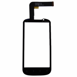 HTC Amaze 4G Touch Screen Digitizer Replacement