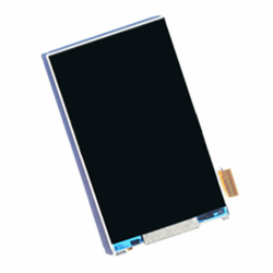 HTC Desire HD LCD Screen Replacement
