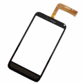 HTC Droid Incredible 2 LCD & Touch Screen Digitizer Replacements