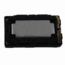 HTC Droid Incredible 2 Loud Speaker Replacement