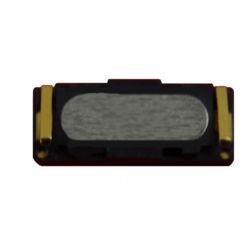 HTC Droid Incredible 4G LTE Ear Speaker Replacement