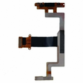 HTC Evo Shift 4G Main Slide Flex Cable Replacement