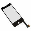 HTC Incredible Droid Glass Touch Screen Digitizer Replacement