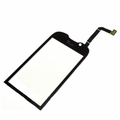 HTC MyTouch 4G LCD & Touch Screen Digitizer Replacements