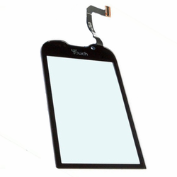 HTC MyTouch 4G Touch Screen Digitizer Replacement