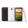 HTC - New Arrivals