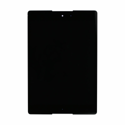 HTC Nexus 9 LCD & Touch Screen Assembly Replacement