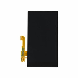 HTC One (M8) LCD & Touch Screen Digitizer Replacement