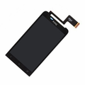 HTC One V LCD + Touch Screen Digitizer Replacement
