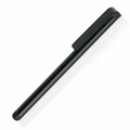 HTC One X Stylus Pen