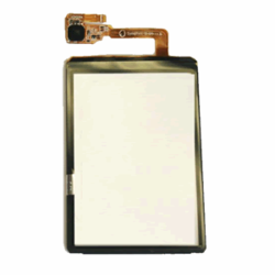 HTC T-Mobile G1 Google Touch Screen Digitizer Replacement