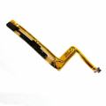 HTC Thunderbolt 4G Flex Cable Replacements