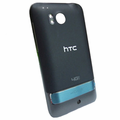 HTC Thunderbolt 4G Housing & Button Replacements