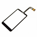 HTC Thunderbolt 4G LCD & Touch Screen Digitizer Replacements