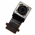 HTC Thunderbolt 4G Speaker & Camera Replacements
