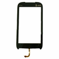 HTC Touch Pro 2 Touch Screen Digitizer Glass Replacement