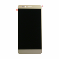 Huawei Honor 5X LCD & Touch Screen Digitizer Assembly - Gold
