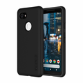 Incipio DualPro Google Pixel 2 XL Case - Black