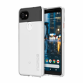 Incipio NGP Pure Google Pixel 2 XL Slim Case - Clear