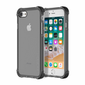 Incipio Reprieve Sport iPhone 8 Case - Black/Smoke