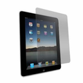 iPad 2/3 Screen Protector